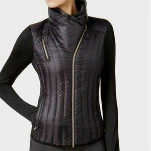 Calvin Klein Performance Packable Down Vest XL